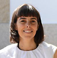 Joana_small2